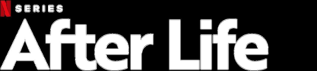After Life | Netflix Official Site