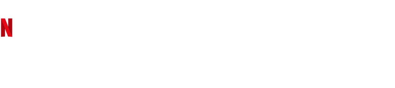 Seis Manos Netflix Official Site