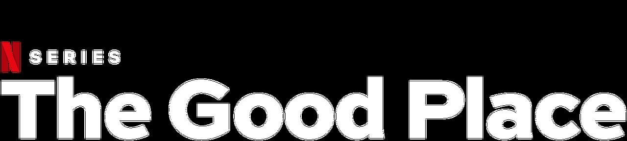 The Good Place | Netflix Official Site