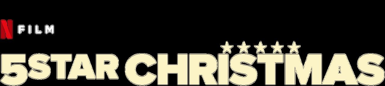 Natale A.Natale A 5 Stelle Netflix Official Site