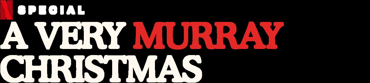 A Very Murray Christmas | Netflix Official Site