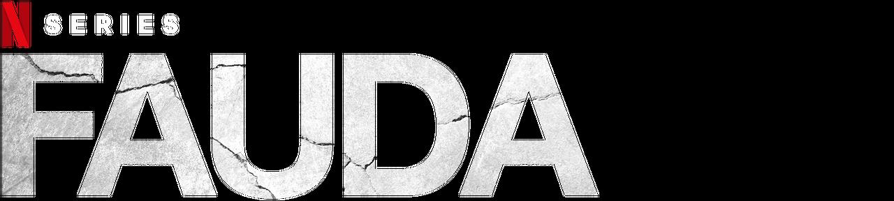 Fauda   Netflix Official Site