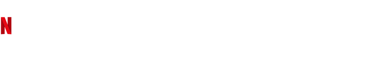 Always a Witch   Netflix Official Site