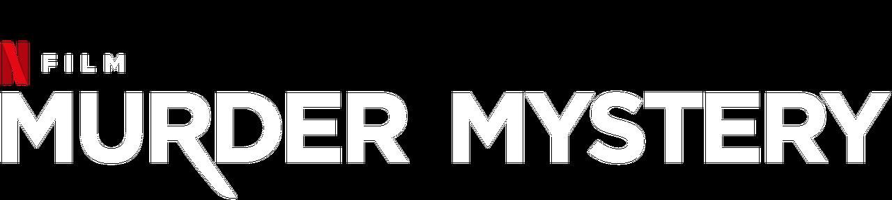 Murder Mystery   Netflix Official Site