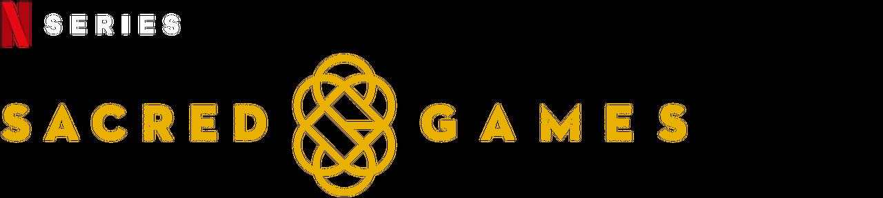 Sacred Games | Netflix Official Site