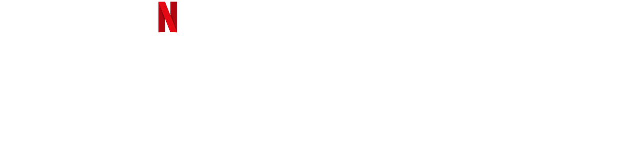 Free Rein | Netflix Official Site