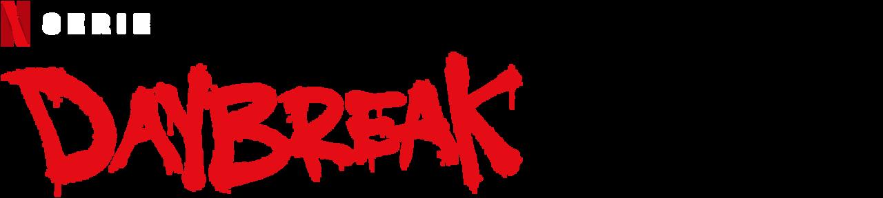 Daybreak   Sitio oficial de Netflix
