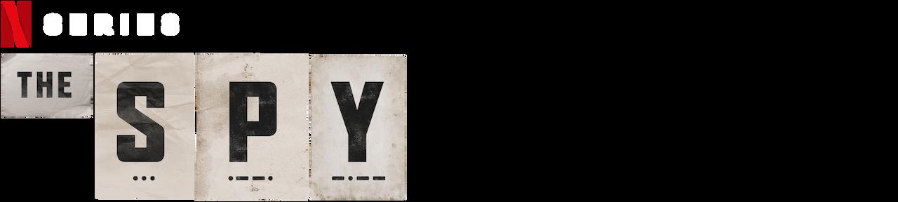 The Spy Netflix Official Site