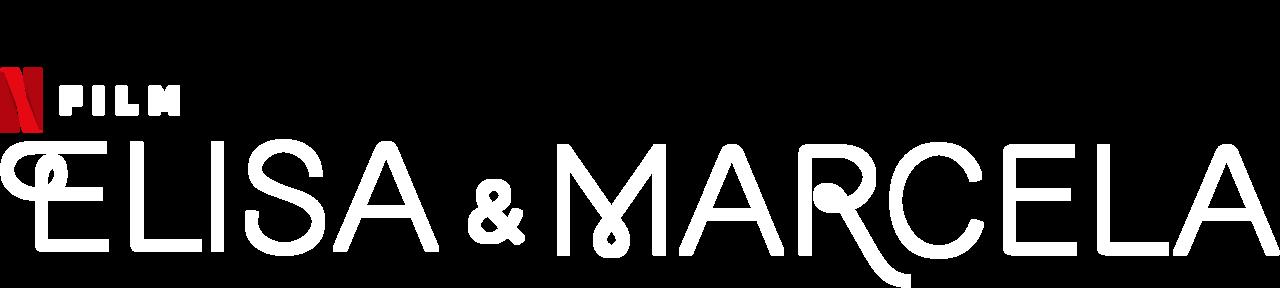 Elisa Marcela Netflix Official Site