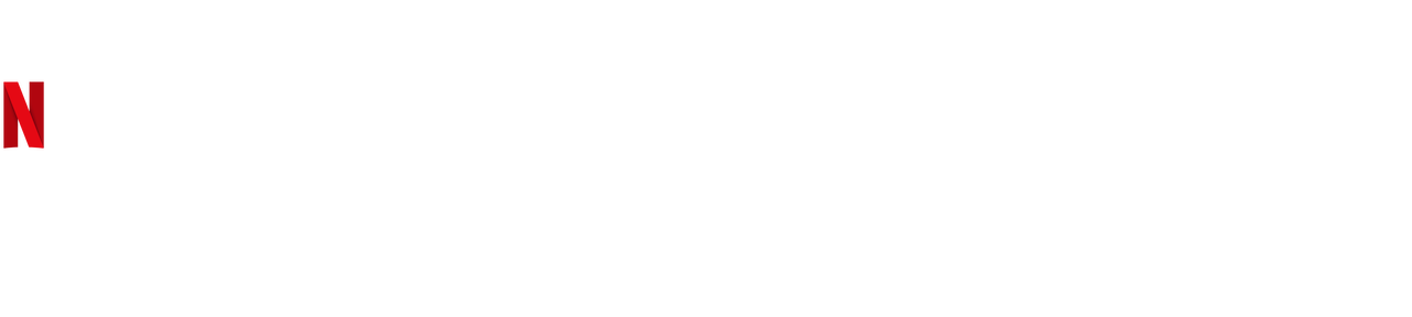 Dragon S Dogma Netflix Official Site